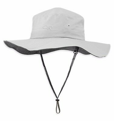 aee7900e0c791 Hats   Headwear - Outdoor Clothing - 8 - Trainers4Me
