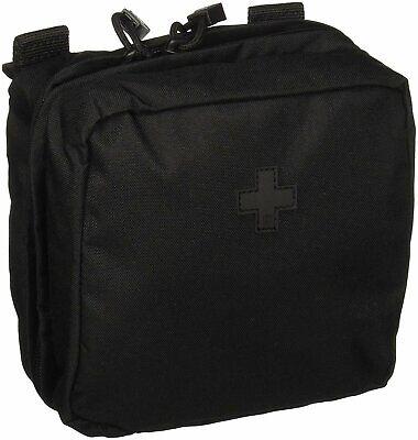 "5.11 Tactical 6"" x 6"" Multi-Compartment Mesh Pockets Medical"