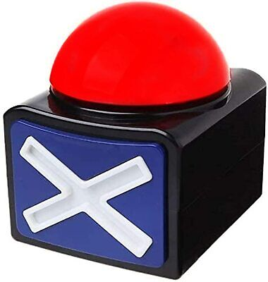 Game Answer Buzzer With Lights And Sound Trivia Quiz Got Talent Buttons