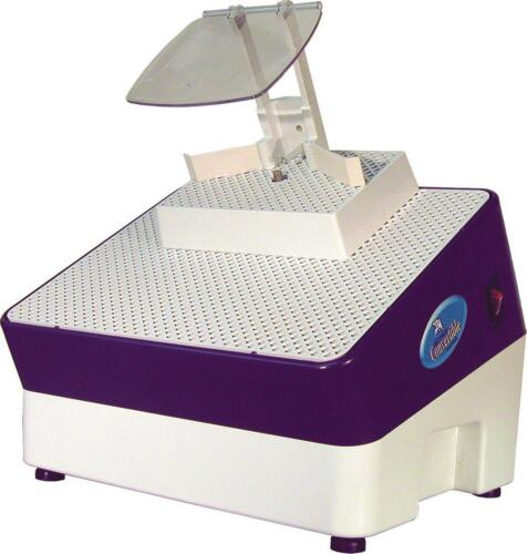 Gryphon Twister Convertible Grinder 220/240 Volt International