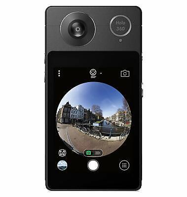 Acer Holo360 4K 360 Degree Camera