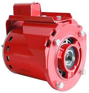 1 4 hp 1725 rpm 115v b g circulator pump replacement for 1 4 hp 1725 rpm motor