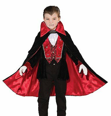 Victorian Vampire / Child - Victorian Vampire