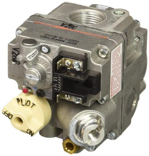 Robertshaw 700-400 Combination Gas Valve 24V
