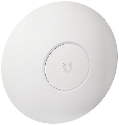 Ubiquiti Networks UniFi AP-AC Pro WiFi System Pack Of 5 UAP-AC-PRO-5-US New
