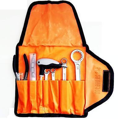 Ktm Genuine 4 Stroke Tool Kit 250 350 EXC-F/EXC-F SIX DAYS 2012-19 54829099100