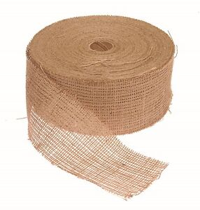 4-Wide-Burlap-Roll-7oz-100-Yard-Length