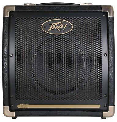 Peavey Ecoustic E20 Acoustic Guitar Amp