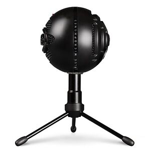 **BRAND NEW CONDITION** Blue Snowball