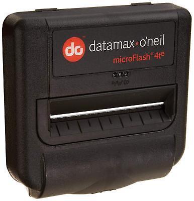 Datamax Oneil Mf4t Mf4te Wireless Bluetooth Bt Receipt Label Printer 200360-100