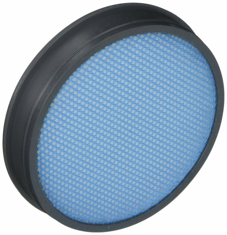 Hoover Primary Filter for UH72460 Swivel Pro 440005515