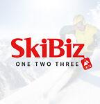 SKIBIZ123
