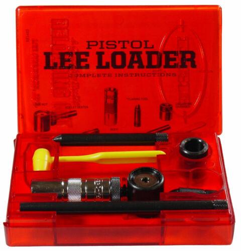Lee Loader 9mm Luger NIB ready to ship.  Item #90254