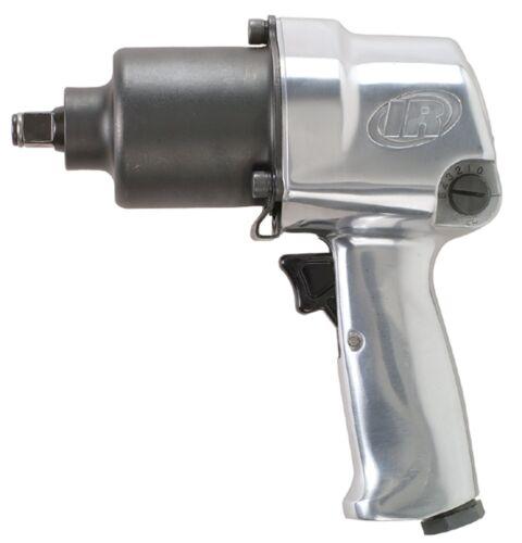 "Ingersoll-Rand 244A 1/2"" Super-Duty Air Impact Wrench"