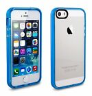 Bumper Cases for iPhone 5