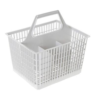 Dishwasher Silverware Basket - GE - WD28X265