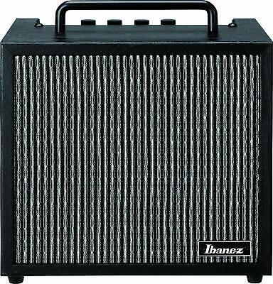 Ibanez Japan Conpact Guitar Amp Amplifiers 10W IBZ10GV2