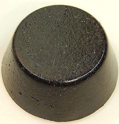 4 Small Black Sun Orgonite® Tower Busters - Orgone Generators®  - EMF Protection