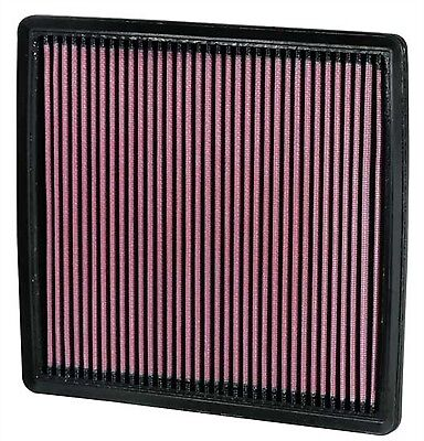 Performance K&N Filters 33-2385 Air Filter For Sale