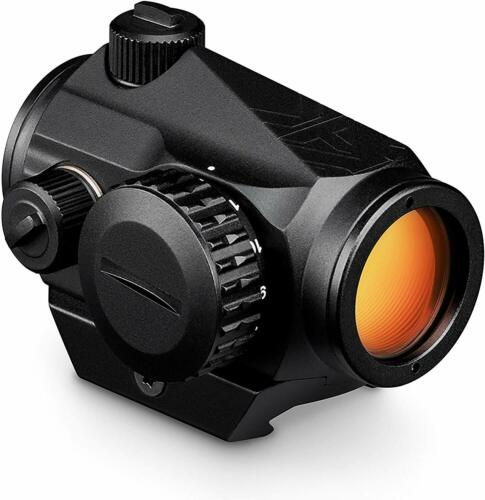 Vortex Optics Crossfire Red Dot 2 MOA Red Dot