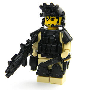 custom-LEGO-R-Army-Special-forces-Minifigure-made-with-real-LEGO-R-minifig