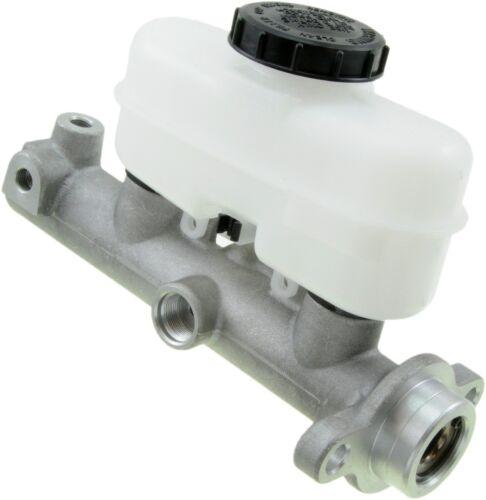 Brake Master Cylinder-First Stop Dorman M630288