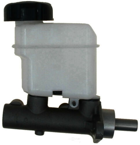 ACDelco 18M2460 Professional Durastop Brake Master Cylinder Assembly