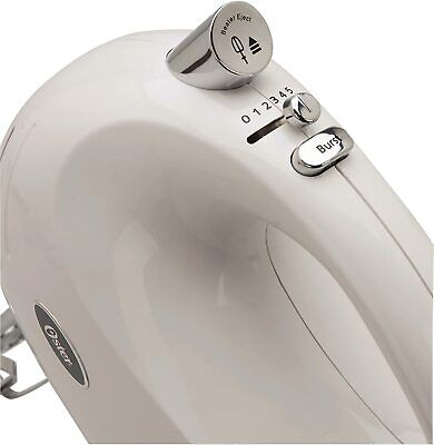 Jarden 2500 5 Speed Hand Mixer