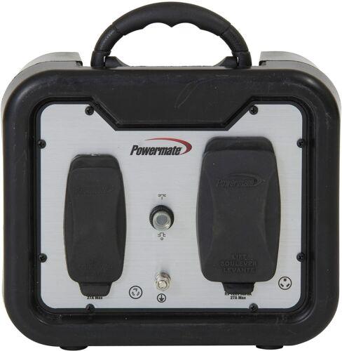 Powermate PA0650209 - Parallel Kit for Powermate PM2000i & PM2000i Inverters