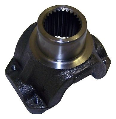 Jeep Wrangler Yoke (Pinion Yoke Dana 30 for Jeep Cherokee Wrangler XJ YJ TJ  84-06 83503388)