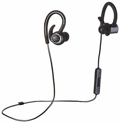 JBL Reflect Contour 2.0, Secure Fit, in-Ear Wireless Sport Headphone with... for sale  Shipping to India