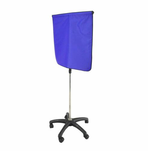 Fixture Displays 15676 Porta Shield for X-Ray MRI CT Radiation Protection
