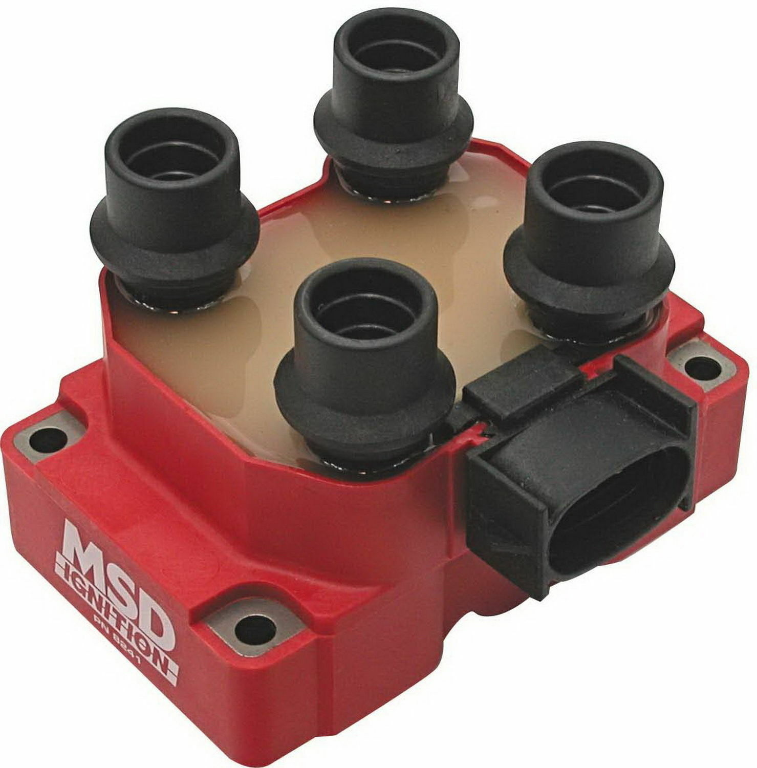 Common Signs of a Faulty Ignition Coil
