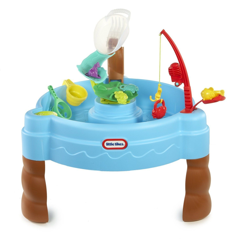 Best Kids Water Tables