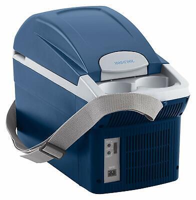 Mobicool T08, tragbare thermo-elektrische Kühlbox / Heizbox, 8 Liter, 12 V für