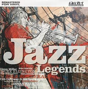 stormy blues billie holiday vinyl
