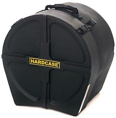 "Protection Racket 12/"" x 24.5/"" Deluxe Djembe Bag 9112-00"