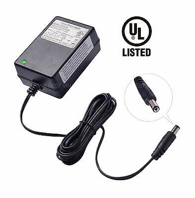 6 Volt Battery Charger for Best Choice Product Kid Trax Toddler Quad ATV