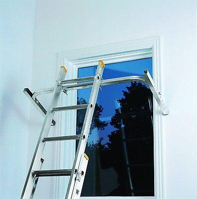 Louisville Ladder Stabilizer-adj096521a Lp-2210-00 New