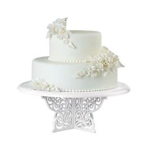 Wedding Cake Stand Wedding Supplies eBay