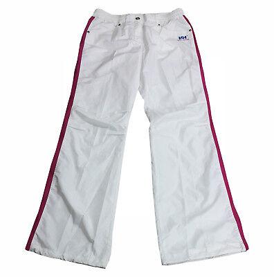 H/H Women Pants Helly Hansen Watertight W 80cm(31.5 in.)