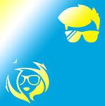 sunglassespeople