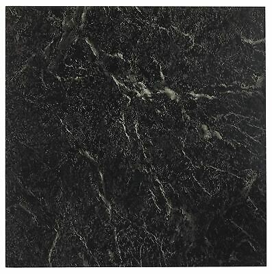 Self Adhesive Vinyl Tile (20 Pack Self Adhesive Luxury Vinyl Tile Marble Flooring Tiles Peel And Stick)