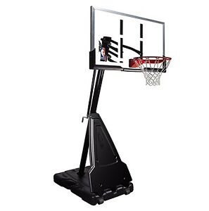 Regulation NBA basketball rim n backboard