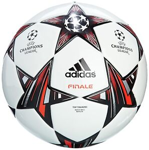 Adidas-Finale-Champions-League-Football-Fifa-Inspected-New