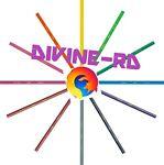 divine-rd