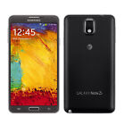 Samsung Galaxy Note 3 32GB Black Android Mobile Phones