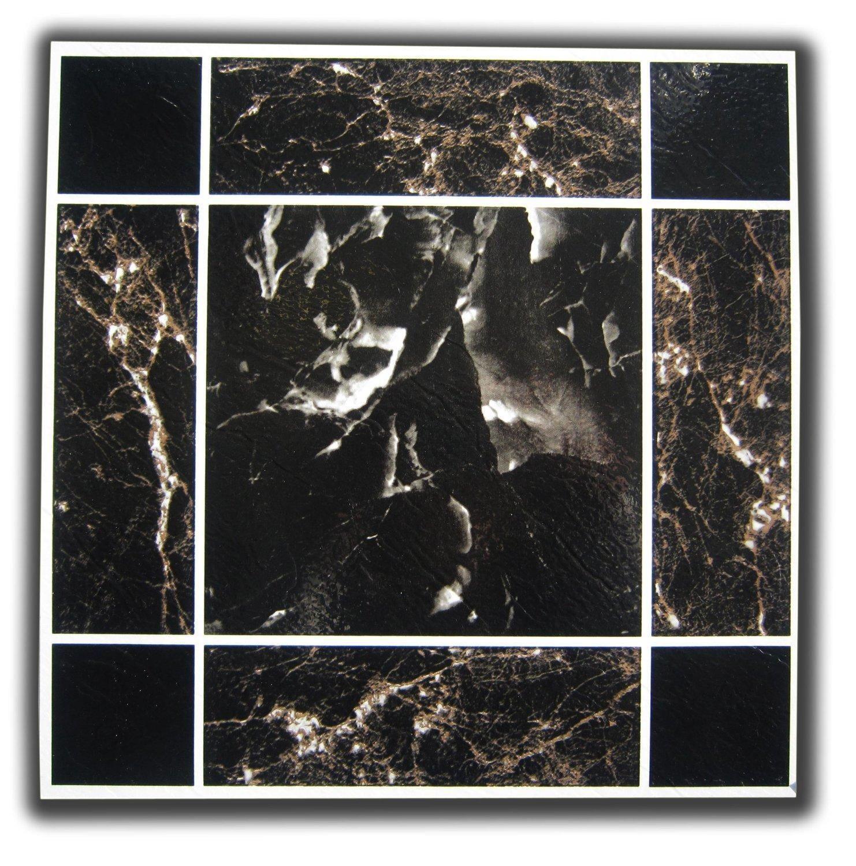 Glitter Vinyl Sparkle Flooring