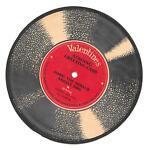Classical Records & More AU8