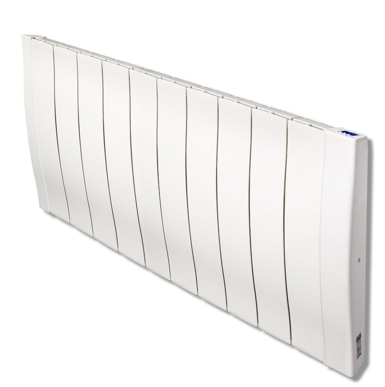 Wall Mounted Electric Bathroom Heaters Ebay